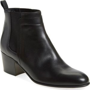 Vince Hallie Boot Size 6